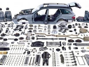 Car-spares-full-range