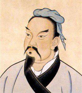 Sun-Tzu-265x300