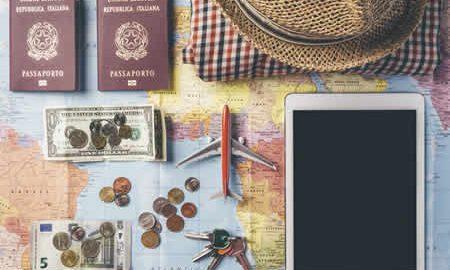 AL-documenti-viaggio