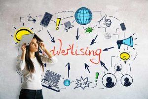 SM-Advertising-optimised