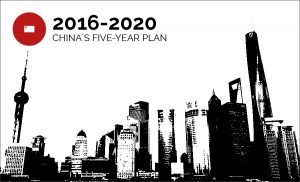 8 china 5 year plan