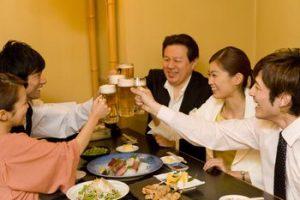 kanpai-cheers-in-japanese-568b136f5f9b586a9e79a8a5